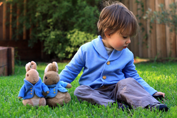 http://www.thingsforboys.com/2013/04/kcw-peter-rabbit-jacket.html